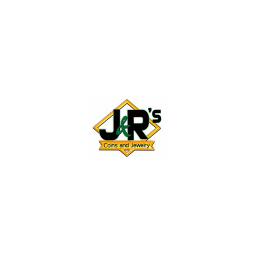 J & R's Coins & Jewelry LLC