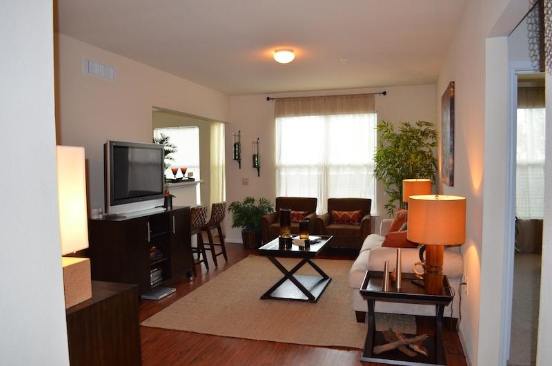Apartments Humble Tx Beltway