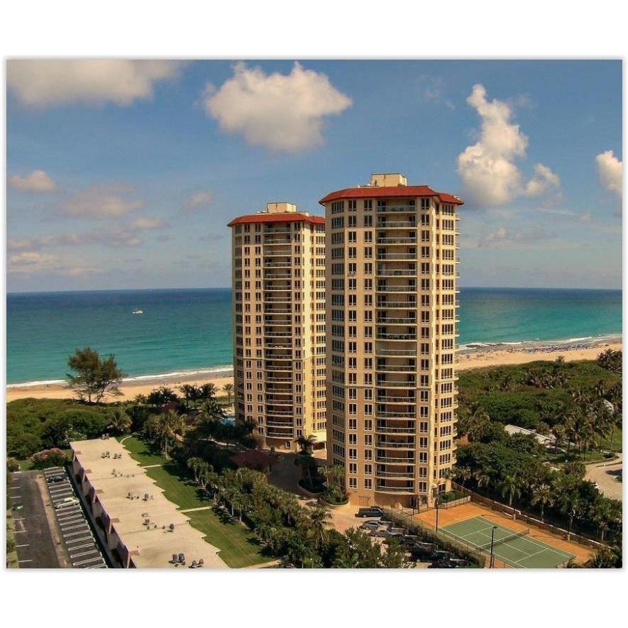 South Florida Architecture, Inc. image 22