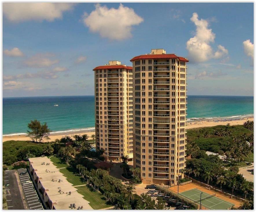 South Florida Architecture, Inc. image 1