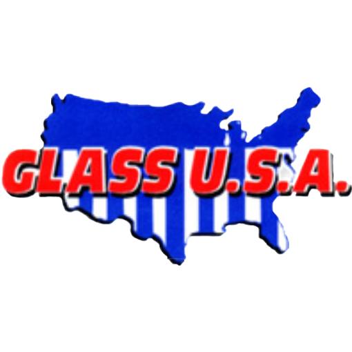 Glass U.S.A.