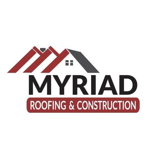 Myriad Roofing & Construction, LLC.