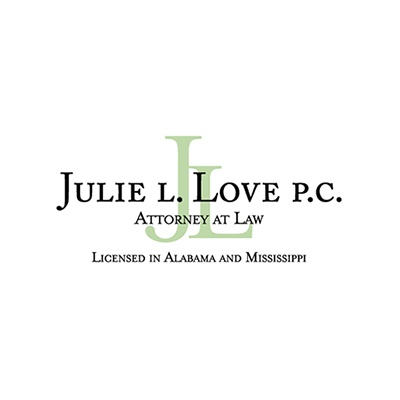 Julie L Love, Pc Attorney At Law image 0