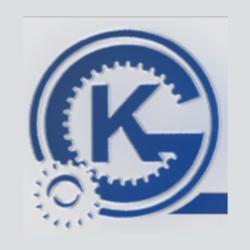 Logo von Getriebeservice Kramp GmbH