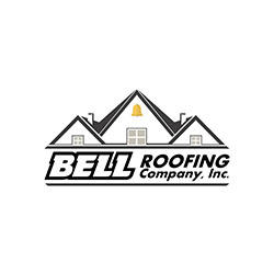 Bell Roofing Company Inc.