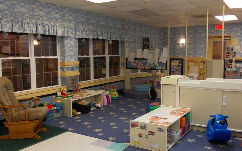 Clifton KinderCare image 2