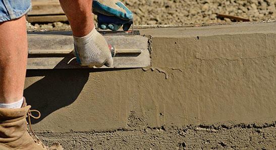 Slab Masters of Ohio Concrete Leveling LLC image 2