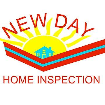 New Day Home Inspection