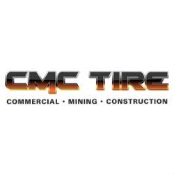 CMC Tire image 1