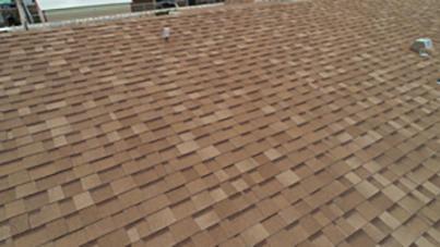 Professional Roofers & Contractors image 13