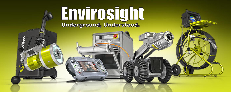 Bell Equipment Company image 1