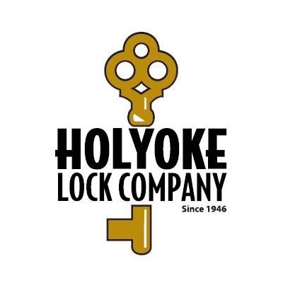 Holyoke Lock Company Inc image 0