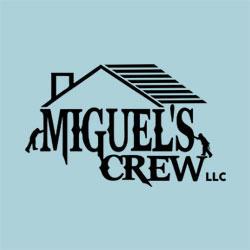 Miguel's Crew LLC