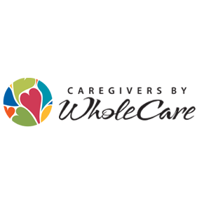 Caregivers by WholeCare