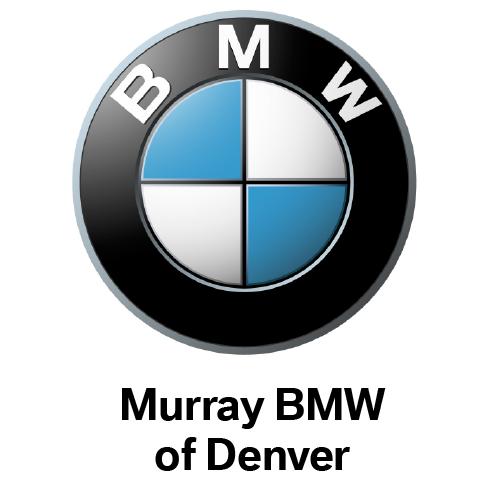 Murray bmw of denver in denver co 80246 citysearch for Murray motors bmw denver