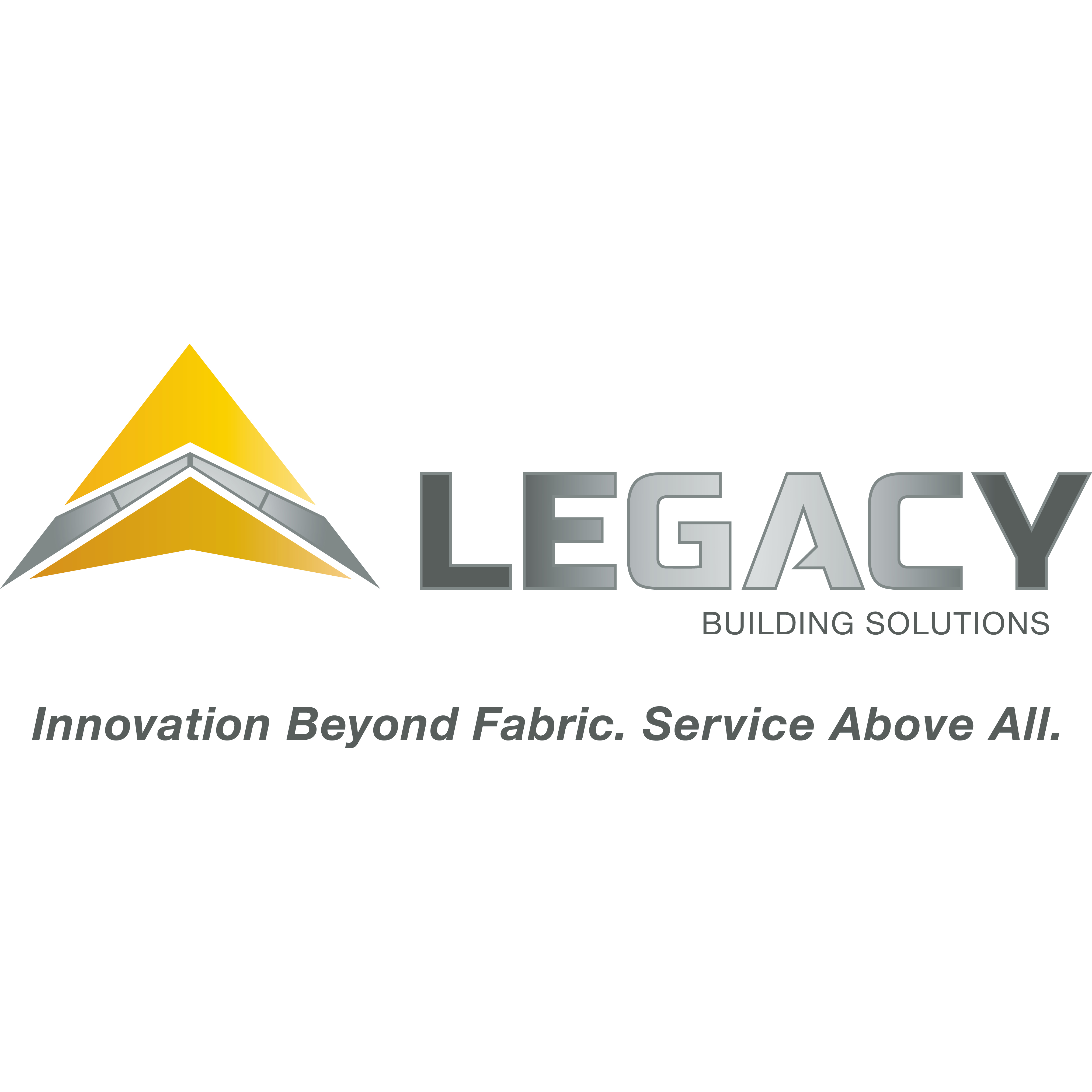 Legacy Building Solutions image 15