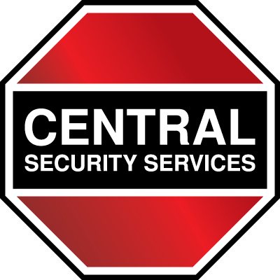 Central Systems & Security Services Inc. image 0