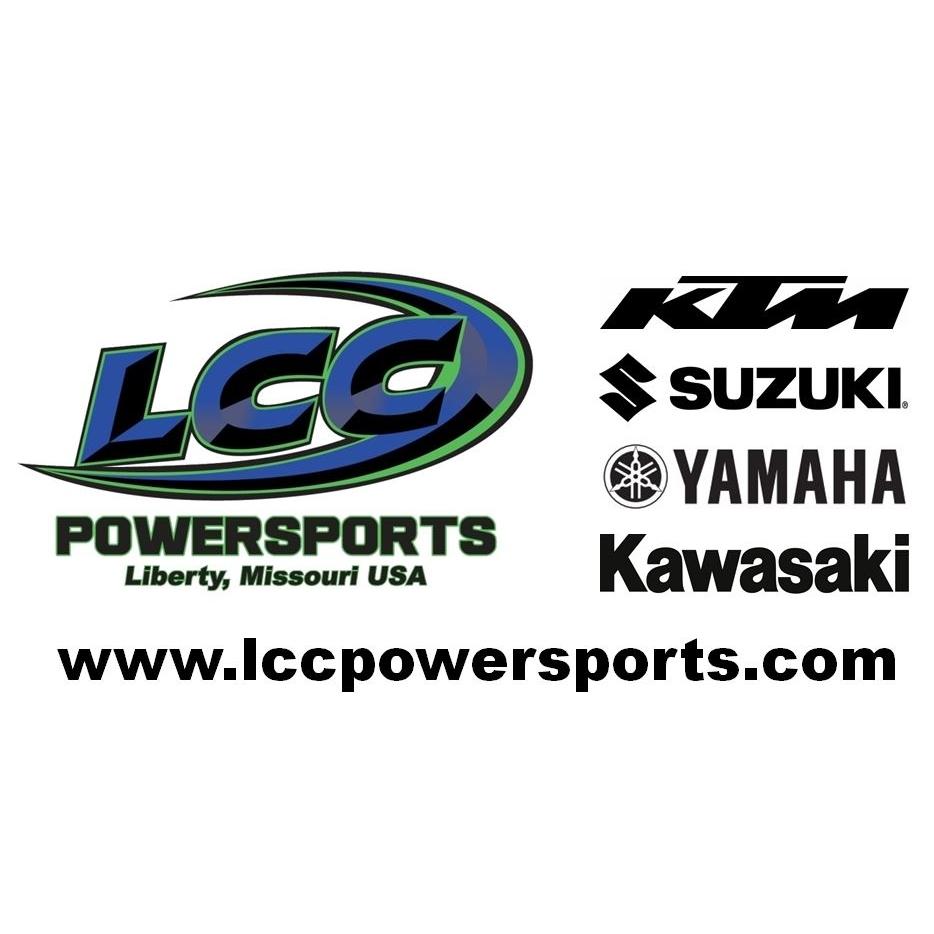 LCC Powersports - KTM Suzuki Kawasaki Yamaha Kansas City
