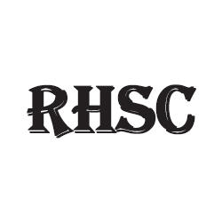 Rock Haus Stone Company
