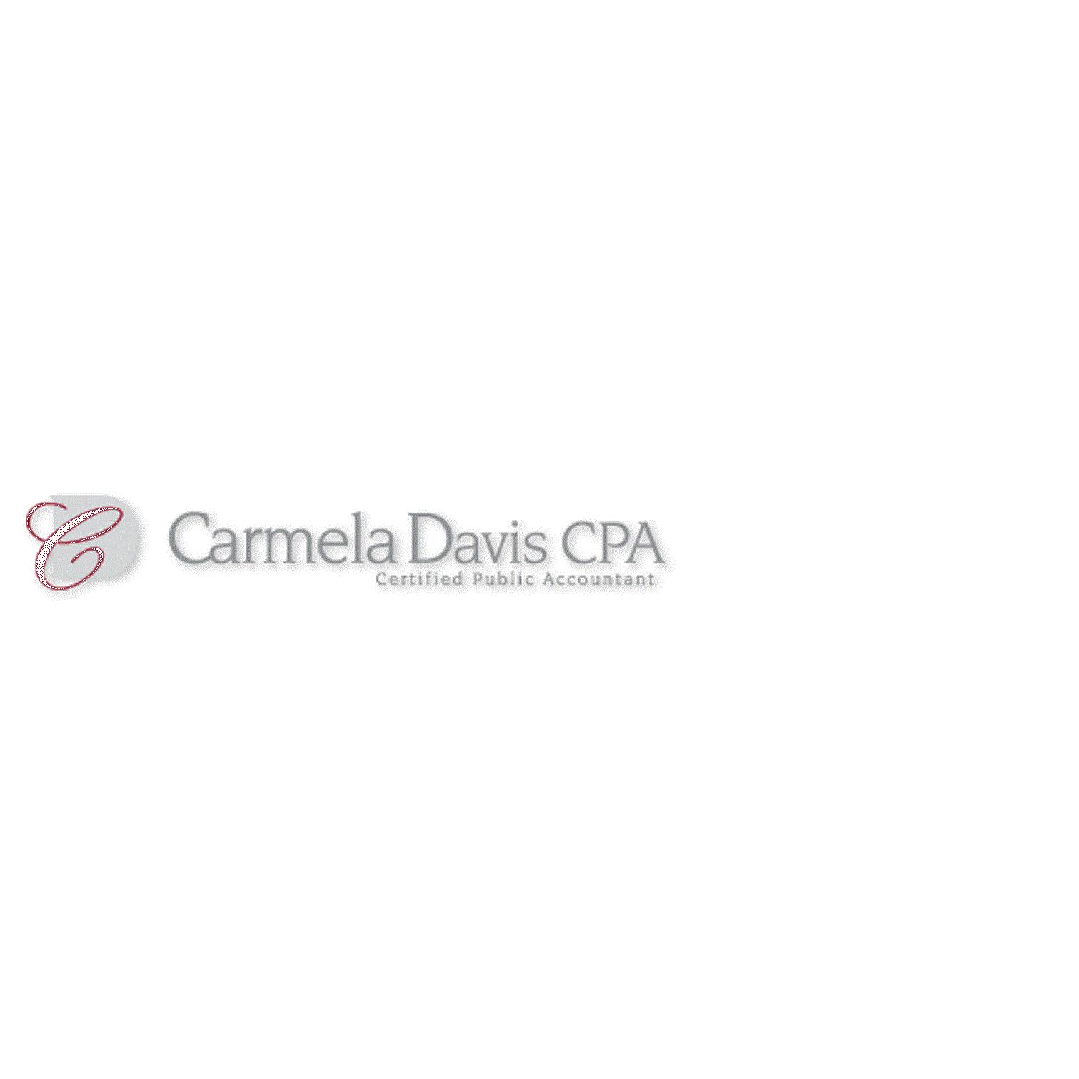 Carmela Davis, CPA, PLLC