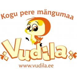 Vudila Mängumaa OÜ