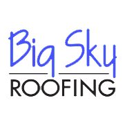 Big Sky Roofing L.C.