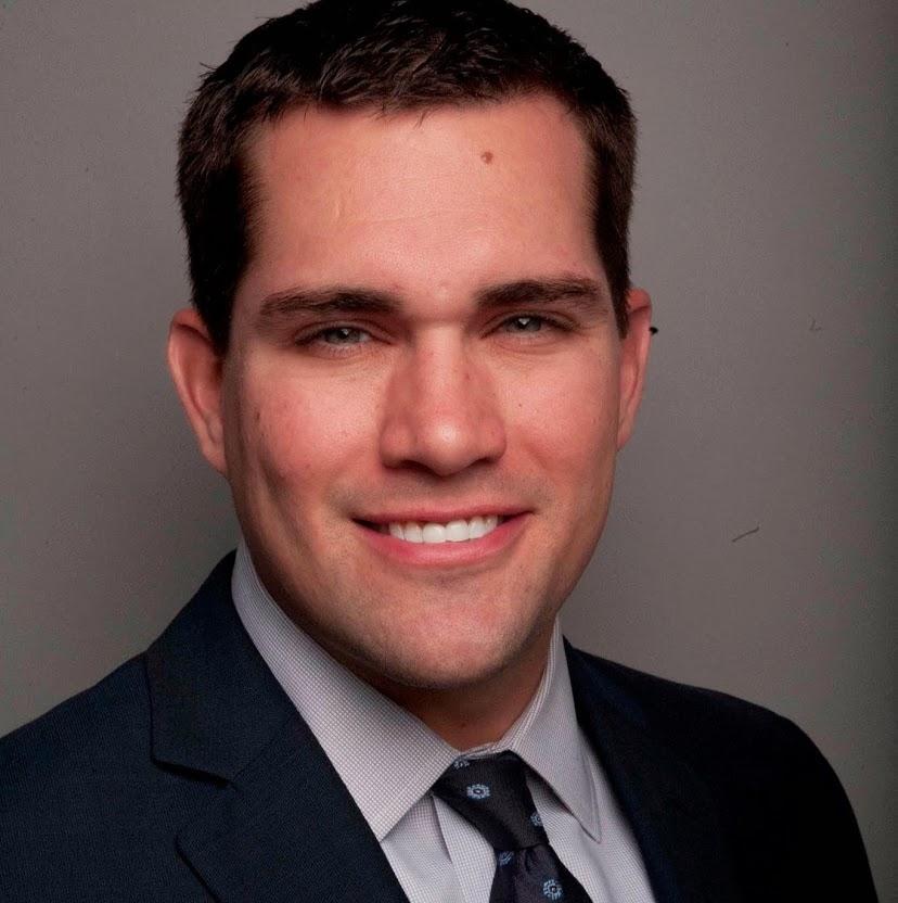 Patrick Blevins - State Farm Insurance Agent image 1