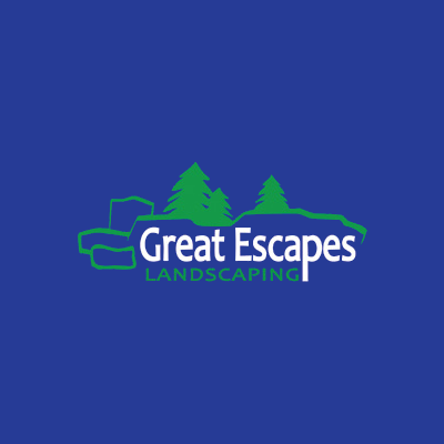 Great Escapes Landscaping