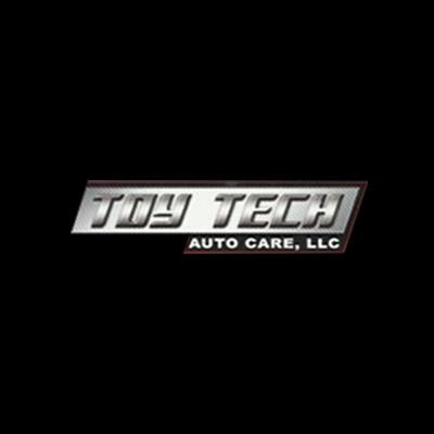 Toy Tech Auto Care image 4