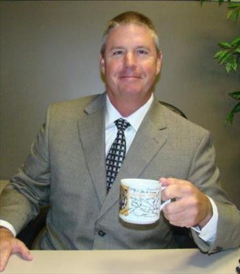 Allstate Insurance: Richard Hill