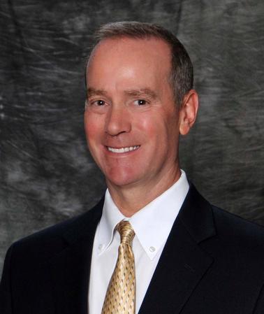 David R Costa: Allstate Insurance image 1