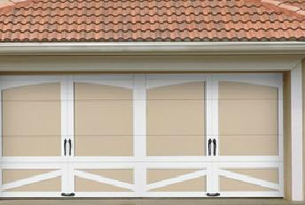 Quality Door of Grand Rapids Inc image 2
