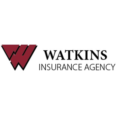 Watkins Insurance Agency