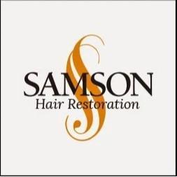 Samson Hair Restoration