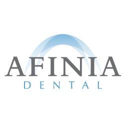 Afinia Dental image 3