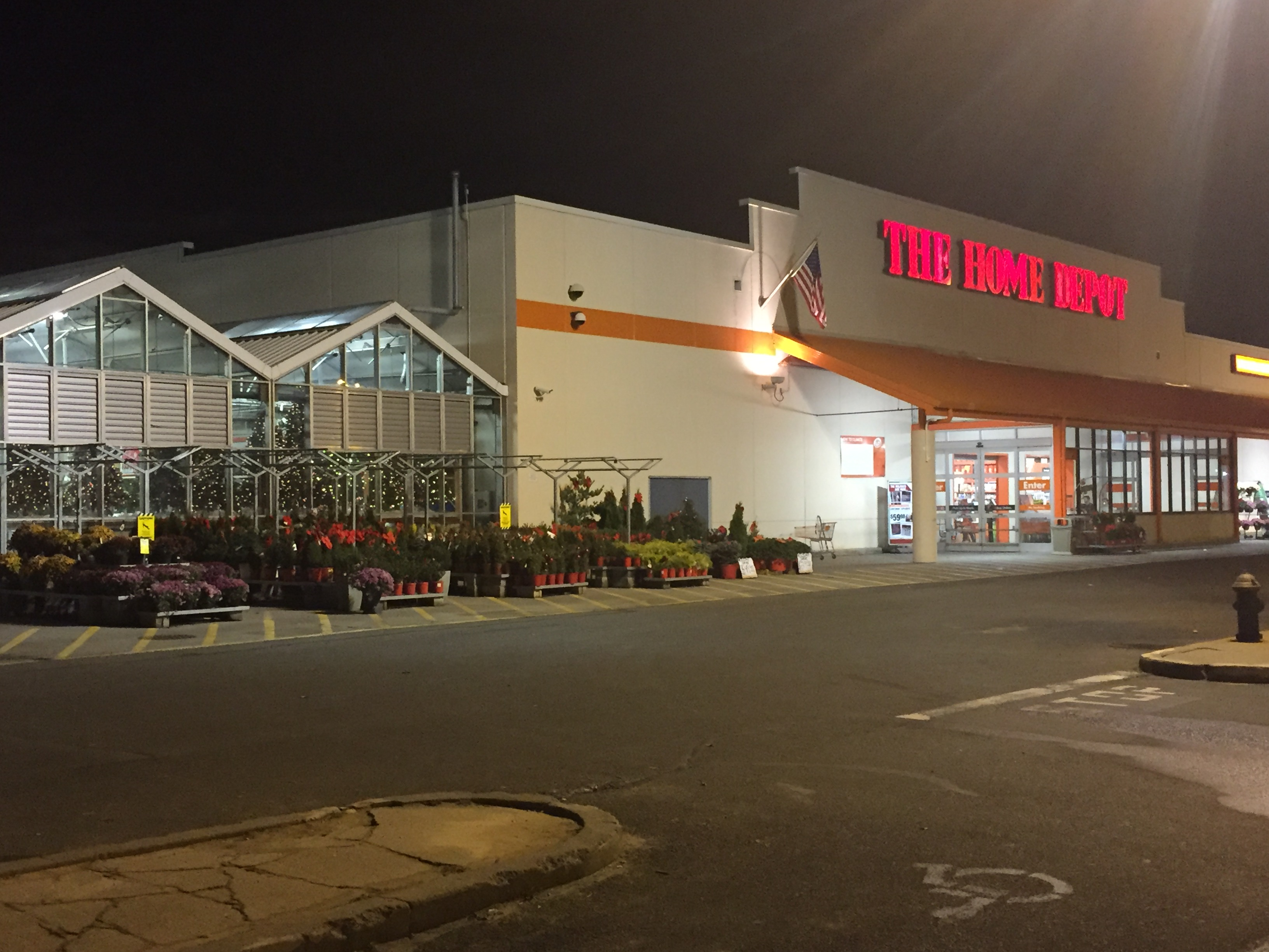 the home depot in staten island ny whitepages