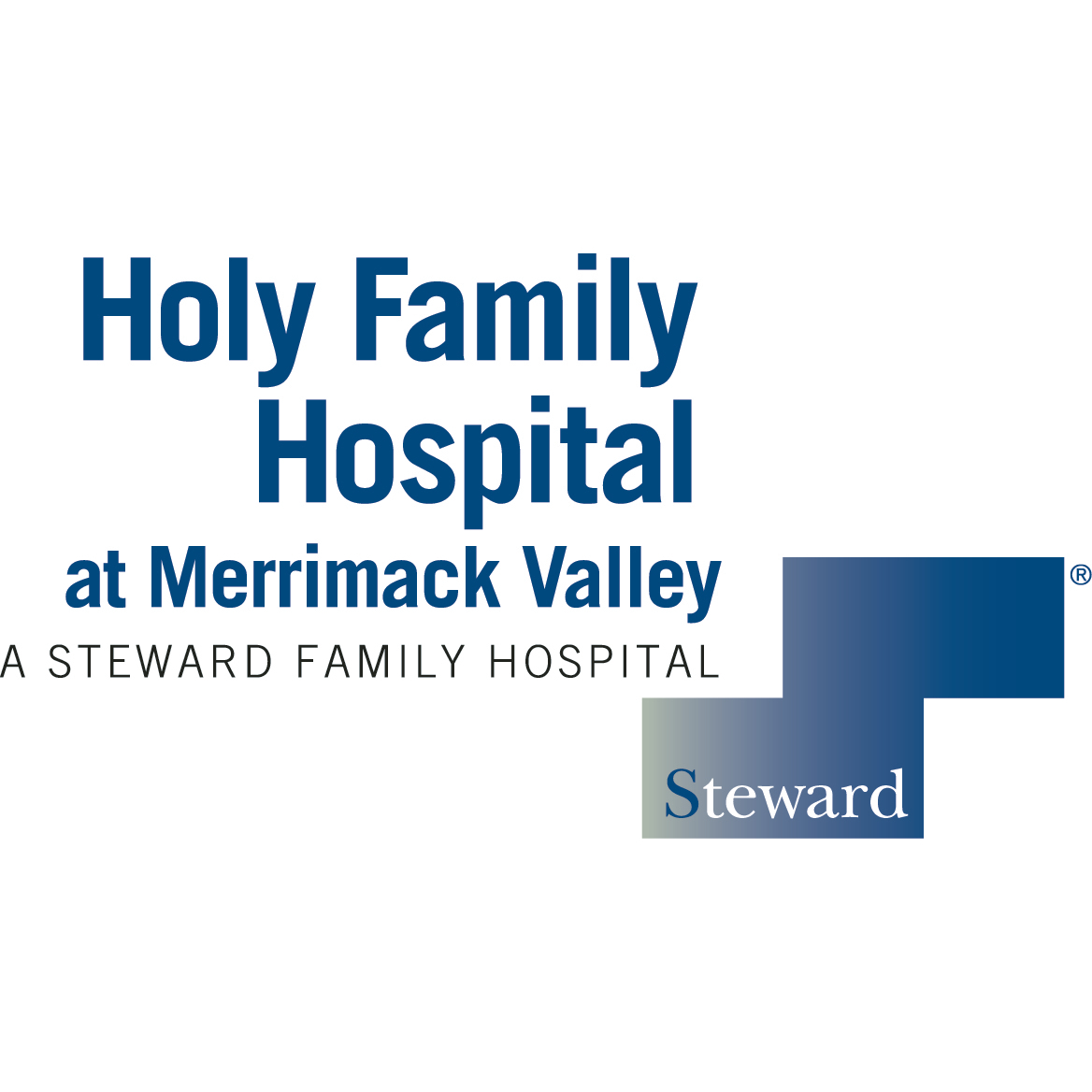 Holy Family Hospital At Merrimack Valley In Haverhill Ma