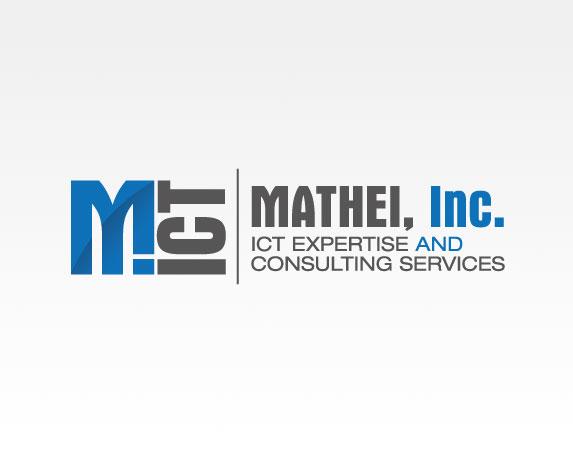 Logo Design NYC image 1