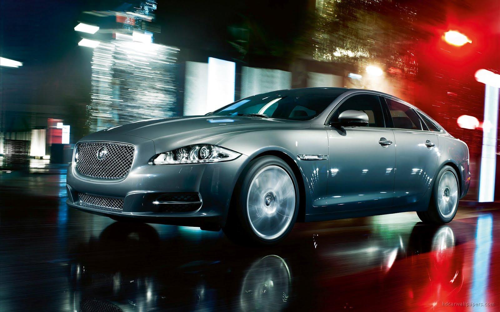BDH Automotive image 3