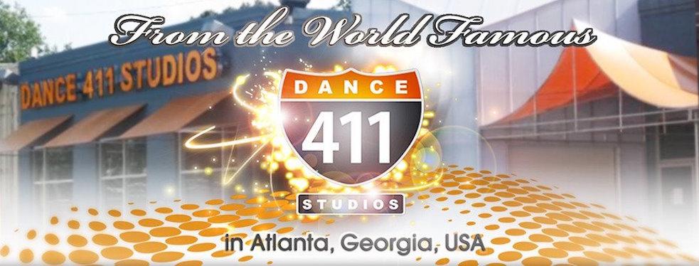 Dance 411 image 0