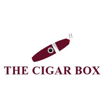 The Cigar Box image 1