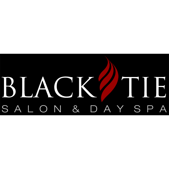 Black Tie Salon & Day Spa