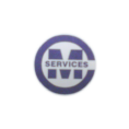 Commercial Machine Services Inc image 0