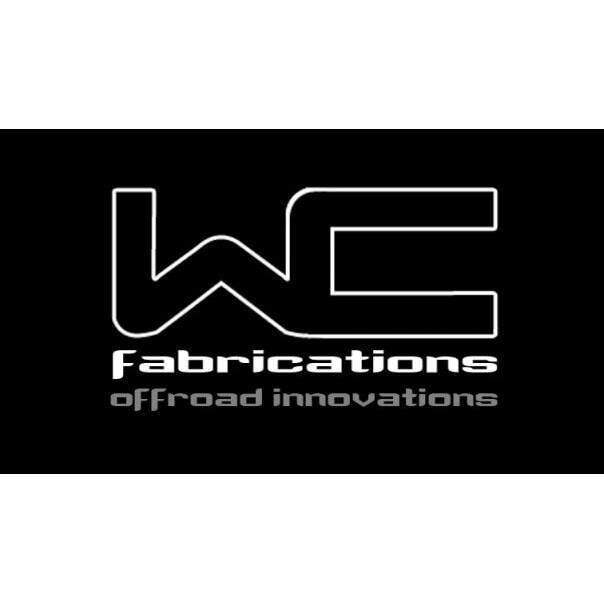 WC Fabrications