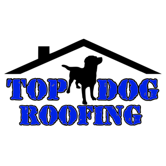 Top Dog Roofing