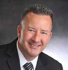 John Gleeson - Ameriprise Financial Services, Inc. image 0