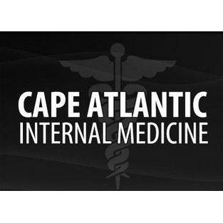 Cape Atlantic Internal Medicine image 4