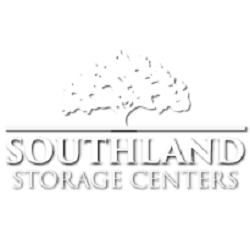 South Burbank Storage Centers