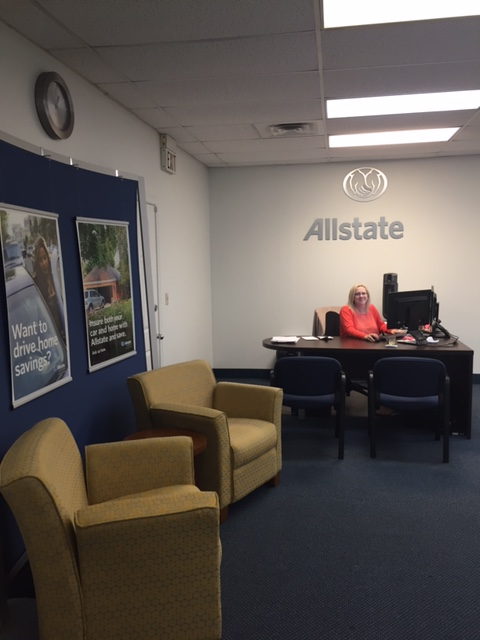Cheryl Schofield: Allstate Insurance image 1