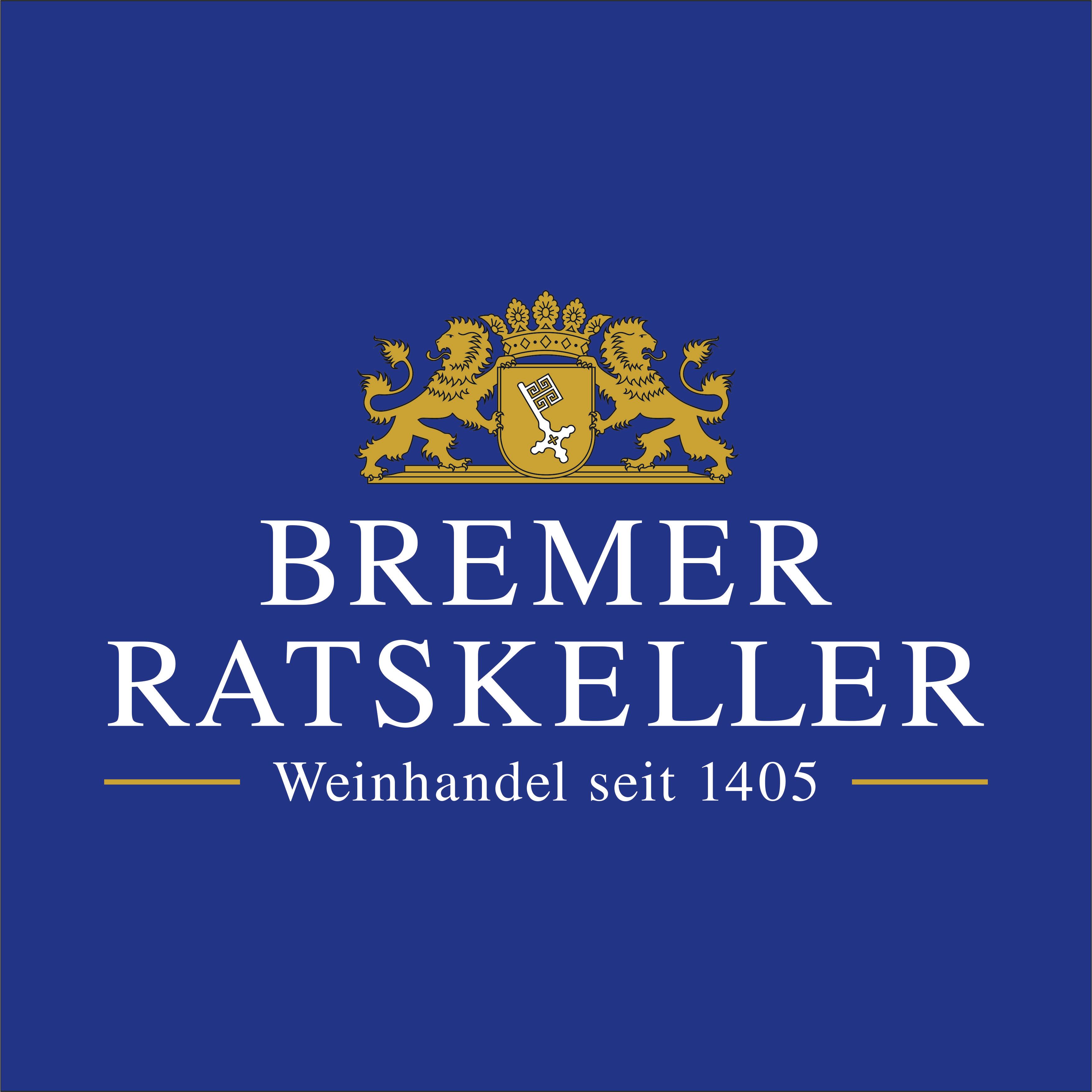 Bremer Ratskeller – Weinhandel seit 1405